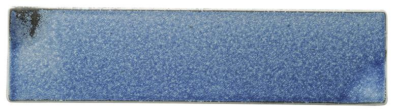 フラット31cmテゴラスレンダープレート(一縷)