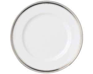 シルバーリッチ 12吋チョップ皿