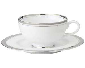 シルバーリッチ 紅茶碗のみ