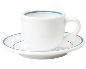 ニューバージョン#96 コーヒーカップ