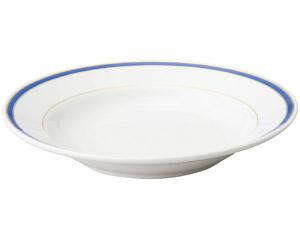 玉渕ブルーライン 9吋スープ