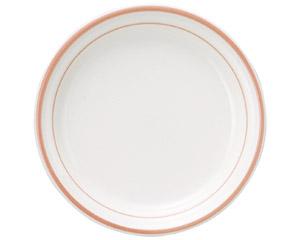グランデ・メモリー 61/2吋皿