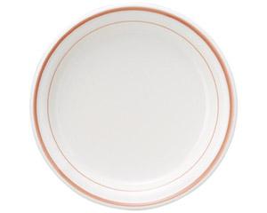 グランデ・メモリー 71/2吋皿