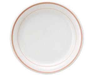 グランデ・メモリー 9吋皿
