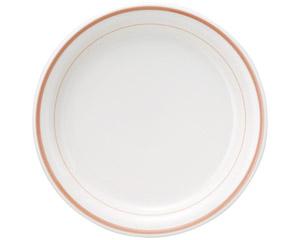 グランデ・メモリー 10吋皿