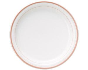 グランデ・メモリー 12吋皿