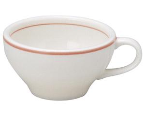 グランデ・メモリー 片手スープカップ