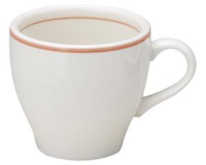 グランデ・メモリー マグカップ