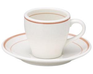 グランデ・メモリー コーヒー碗のみ