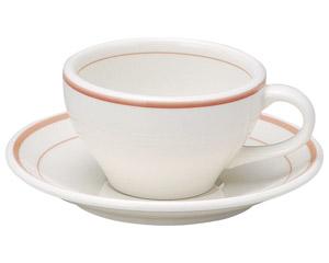 グランデ・メモリー 紅茶碗のみ
