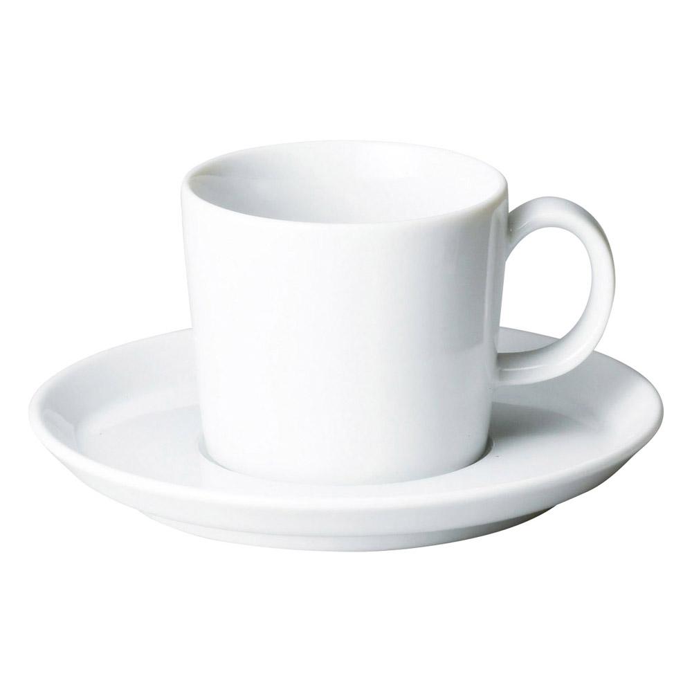 プラット ホワイト 兼用碗