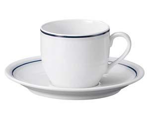 サークル コーヒーカップのみ