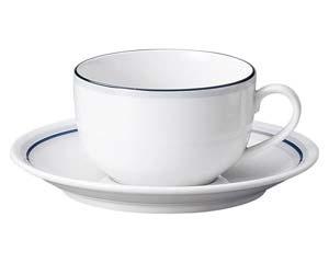 サークル 紅茶カップのみ