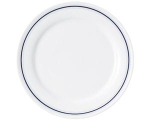 サークル 10吋ディナー皿