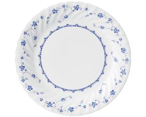 ロールスタン 10吋ディナー皿