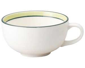 グリーンセラム 片手スープ