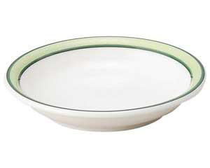 グリーンセラム ナッピー皿