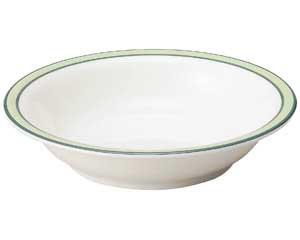 グリーンセラム スープボール