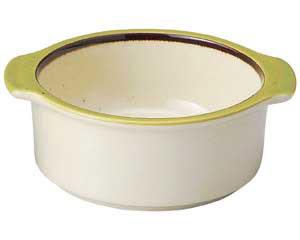 マンゴレインボーストン スープカップ