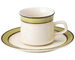 マンゴレインボーストン コーヒーカップのみ