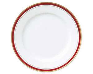 ロイヤルマロン 61/2吋パン皿