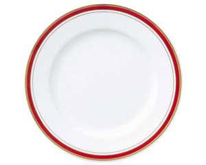 ロイヤルマロン 7.5吋ケーキ皿