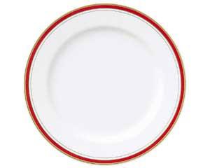 ロイヤルマロン 9吋ミート皿