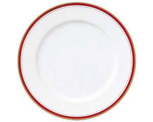 ロイヤルマロン 10吋ディナー皿