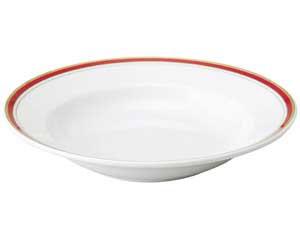 ロイヤルマロン 9吋スープ