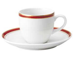 ロイヤルマロン コーヒーカップのみ