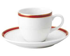 ロイヤルマロン コーヒー受皿のみ
