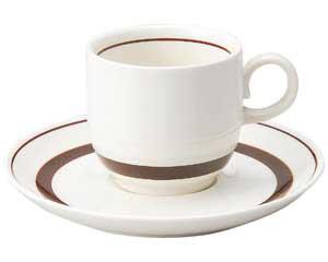 スーパースノートン コーヒーカップのみ