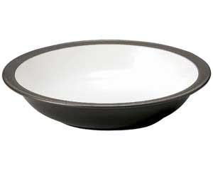 ミスト ブラックスープ