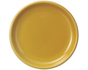 Mキャラメル 26cmディナー皿