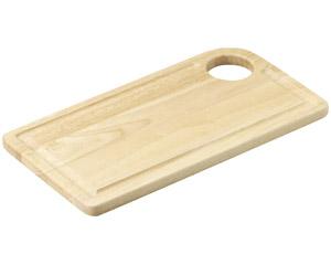 木製カッティングボード 32cmカッティングボード