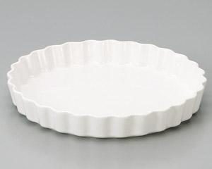 乳白キッシュパン(大)
