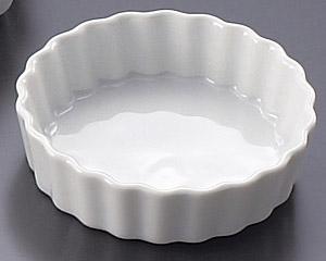 4寸丸パイ皿
