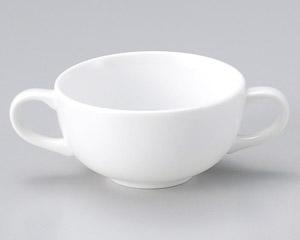フォンテ両手スープカップのみ