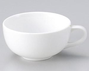 フォンテ片手スープカップのみ