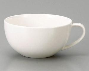 軽量強化HWスープカップ