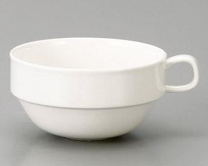軽量強化HWスタックスープカップ