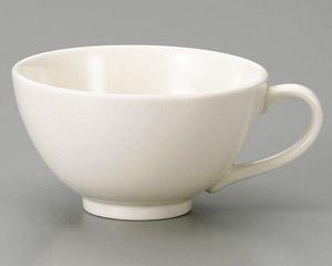 NBカフェオレカップ