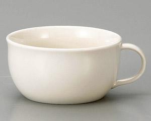 NB反スープカップ