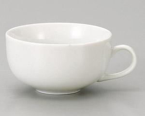 BASICスープカップ