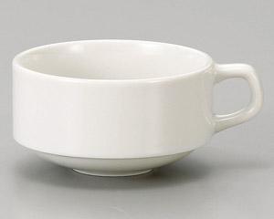 BASICスタックスープカップ