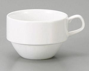 コンパクトスタックスープカップ