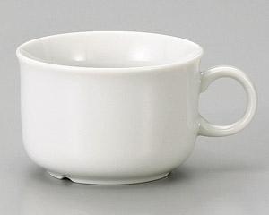 スープマグカップ