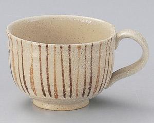 十草コーヒーカップのみ