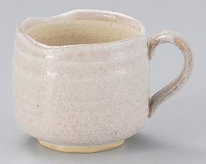 桜志野コーヒーカップのみ