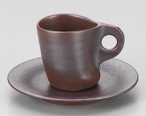 赤マットコーヒーカップのみ